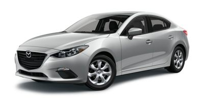 Mazda :Main Image