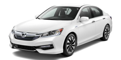 24781._CB270336541_ honda accord parts and accessories automotive amazon com 2015 Honda Accord V6 Interior at n-0.co