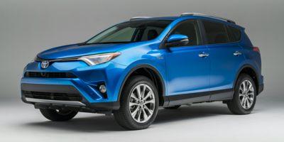 50-70% di sconto vendita online ultimo design 2017 Toyota RAV4 Parts and Accessories: Automotive: Amazon.com