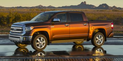 2017 toyota tundra parts and accessories automotive amazon 2017 toyota tundramain image publicscrutiny Image collections