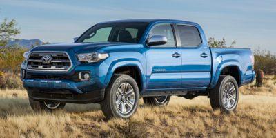 Toyota Tacoma Parts >> 2017 Toyota Tacoma Parts And Accessories Automotive Amazon Com