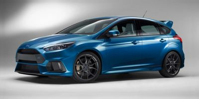 ford focus parts and accessories automotive. Cars Review. Best American Auto & Cars Review