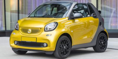 Smart Fortwo Parts And Accessories Automotive