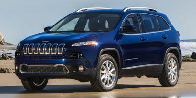 2017 Jeep Cherokee Accessories >> 2017 Jeep Cherokee Parts And Accessories Automotive Amazon Com
