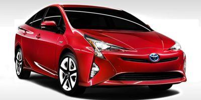Toyota Prius Parts and Accessories: Automotive: Amazon.com