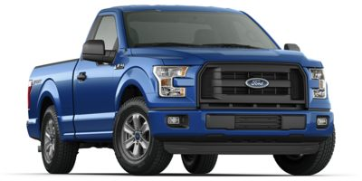 2017 ford f 150 parts and accessories automotive. Black Bedroom Furniture Sets. Home Design Ideas