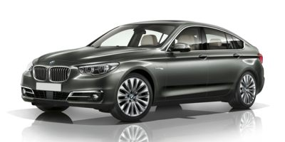 Bmw 535i Gt Parts And Accessories Automotive Amazon Com