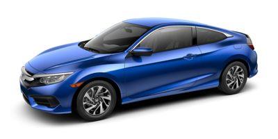 2017 Honda Civic Parts And Accessories Automotive Amazon Com