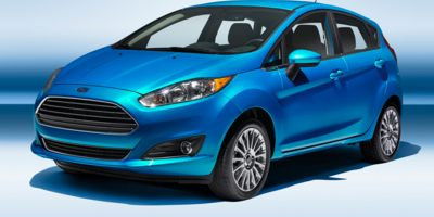 2017 Ford Fiesta Parts and Accessories: Automotive: Amazon com