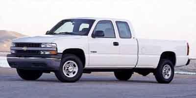 2000 Chevrolet Silverado 2500 Parts And Accessories Automotive Amazon Com