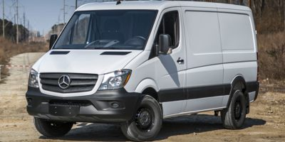 Mercedes Benz Sprinter 2500 Parts And Accessories Automotive Amazon Com