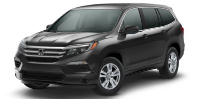 Honda Pilot Accessories >> Honda Pilot Parts And Accessories Automotive Amazon Com