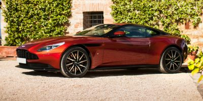 2017 Aston Martin Db11 Parts And Accessories Automotive Amazon Com