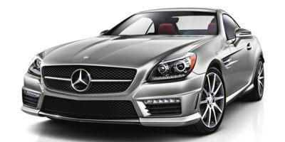 Mercedes benz slk55 amg parts and accessories automotive for Mercedes benz accessories amazon