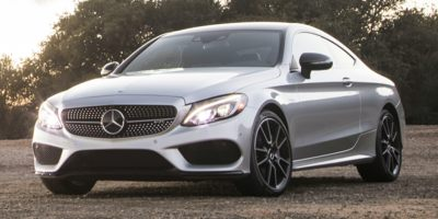 Mercedes benz c43 amg parts and accessories automotive for Mercedes benz accessories amazon