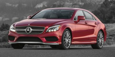 2015 mercedes benz cls400 parts and accessories for Mercedes benz accessories amazon