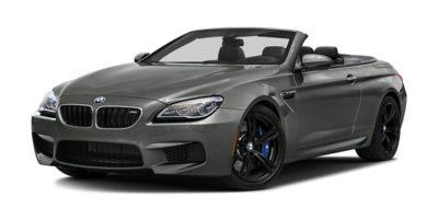 13bcee1efed6 BMW M6 Parts and Accessories  Automotive  Amazon.com