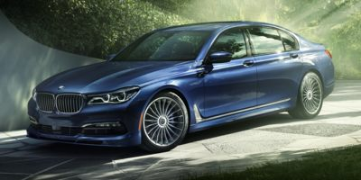 BMW Alpina B Parts And Accessories Automotive Amazoncom - Alpina bmw parts