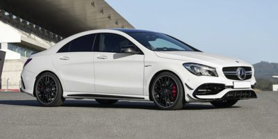 Mercedes benz cla45 amg parts and accessories automotive for Mercedes benz accessories amazon