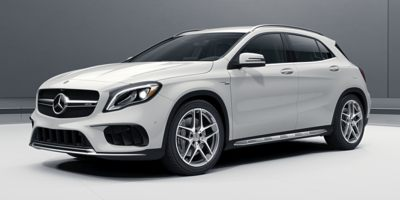 Mercedes benz gla45 amg parts and accessories automotive for Mercedes benz accessories amazon
