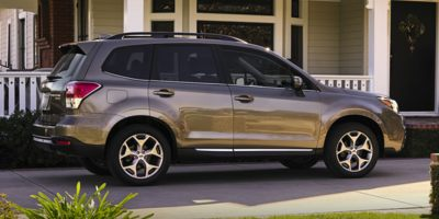 2018 subaru parts.  subaru 2018 subaru forestermain image to subaru parts