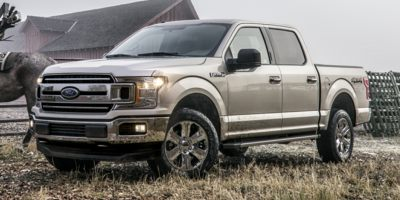 Accesorios Para Trocas Ford F150 >> 2018 Ford F 150 Parts And Accessories Automotive Amazon Com
