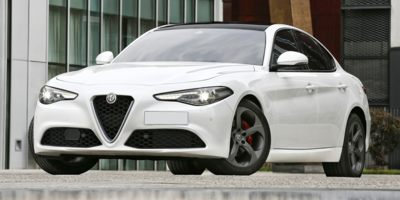 alfa romeo giulia transmission problems how to get live chat on amazon