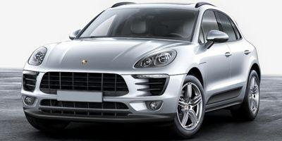 Porsche Macan Parts And Accessories Automotive Amazon Com