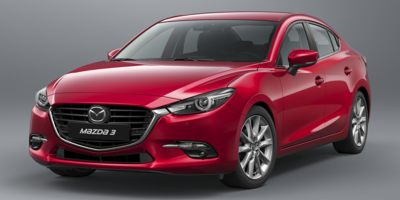 Mazda 3 Parts And Accessories Automotive Amazon Com