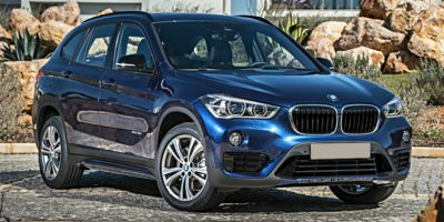 BMW X1 Parts and Accessories: Automotive: Amazon.com