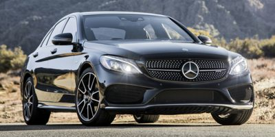 Mercedes benz c43 amg parts and accessories automotive for Mercedes benz amg accessories parts