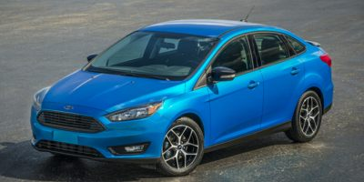 2018 Ford Focus Parts and Accessories: Automotive: Amazon com