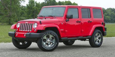 2018 Jeep Wrangler Jk Parts And Accessories Automotive Amazon Com