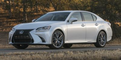 gs front angular first trend lexus sedan review motor cars look