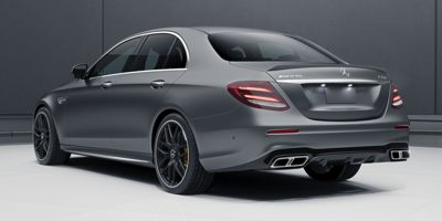 Mercedes benz e63 amg s parts and accessories automotive for Mercedes benz amg accessories