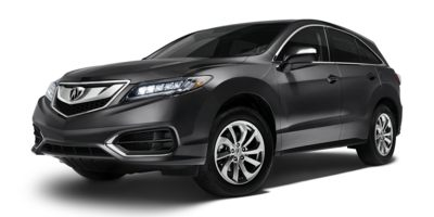 Acura RDX Parts And Accessories Automotive Amazoncom - 2018 acura rdx accessories