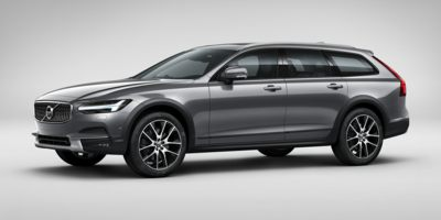 2018 volvo v90 cross country parts and accessories Volvo S90 Engine Diagram