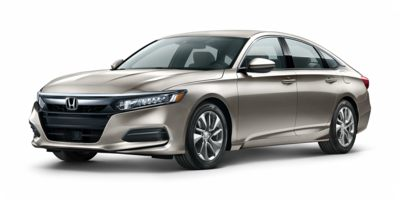 Honda Accord:Main Image