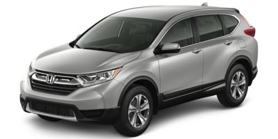 27918._CB494363023_ honda cr v parts and accessories automotive amazon com 2014 Honda CR-V at beritabola.co