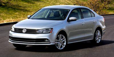 Volkswagen Jetta Parts >> 2018 Volkswagen Jetta Parts And Accessories Automotive