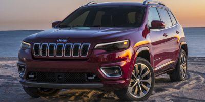Jeep Cherokee Parts and Accessories: Automotive: Amazon com
