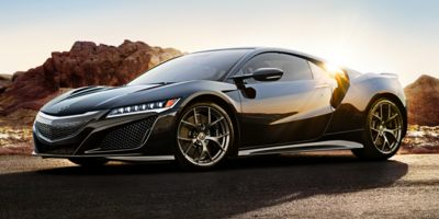 Acura NSX Parts And Accessories Automotive Amazoncom - Acura nsx parts