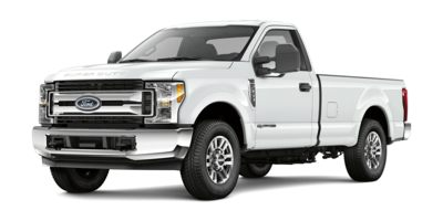 Ford F-250 Super Duty Parts and Accessories: Automotive