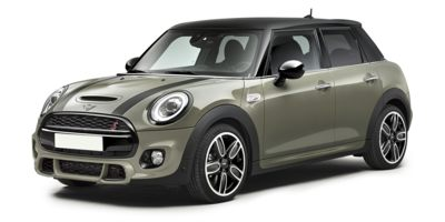 2019 Mini Cooper Parts And Accessories Automotive Amazon Com