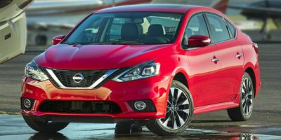 Nissan Sentra Parts and Accessories: Automotive: Amazon.com