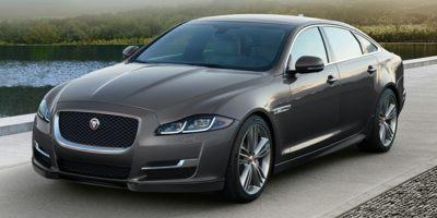 Jaguar XJ Parts and Accessories: Automotive: Amazon com