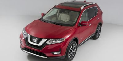 Nissan Rogue Parts And Accessories Automotive Amazon Com