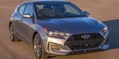 Hyundai Veloster Parts And Accessories Automotive Amazon Com