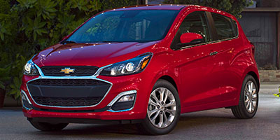 Chevrolet Spark Parts and Accessories: Automotive: Amazon.com
