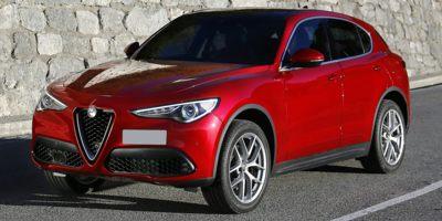Alfa Romeo Stelvio Parts And Accessories Automotive Amazon Com